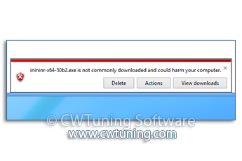 Do not check download signs - WinTuning Utilities: Optimize, boost, maintain and recovery Windows 7, 10, 8 - All-in-One Utility