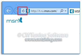 WinTuning: Tweak and Optimize Windows 7, 10, 8 - Display