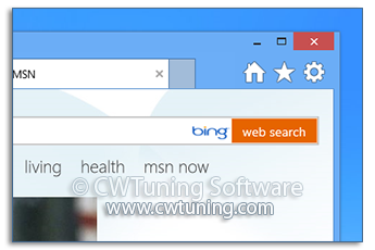 WinTuning: Tweak and Optimize Windows 7, 10, 8 - Enable big icons