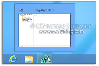 WinTuning: Tweak and Optimize Windows 7, 10, 8 - Hover time before pop-up displays
