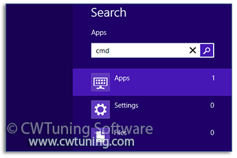 Turn off the Search Indexer in Windows - This tweak fits for Windows 8
