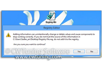 how to logon to windows 10 with control alt delete