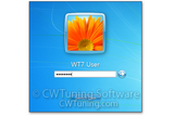 WinTuning 7: Optimize, boost, maintain and recovery Windows 7 - All-in-One Utility - Enable Auto Admin Logon feature