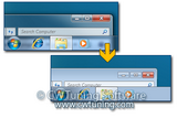 WinTuning 7: Optimize, boost, maintain and recovery Windows 7 - All-in-One Utility - Disable desktop composition experience