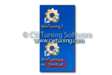 WinTuning 7: Optimize, boost, maintain and recovery Windows 7 - All-in-One Utility - Do not add a «... - Shortcut» string