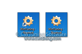 WinTuning 7: Optimize, boost, maintain and recovery Windows 7 - All-in-One Utility - Change arrow icon of shortcuts