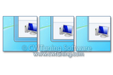 WinTuning 7: Optimize, boost, maintain and recovery Windows 7 - All-in-One Utility - Change window borders width