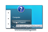 WinTuning 8: Optimize, boost, maintain and recovery Windows 8 - All-in-One Utility - Remove «Help and Support» item